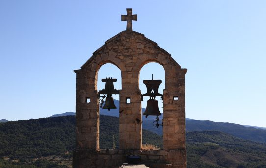 The South of France - Lourmarin